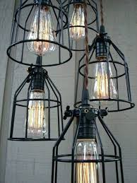 industrial style lighting for home.  Home Home Depot Industrial Lighting For Image Of  Style Light Fixtures Bathroom   Inside Industrial Style Lighting For Home N