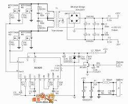 12v subwoofer circuit diagram 12v image wiring diagram 12v 30w 50w subwoofer circuit diagram audio circuit circuit on 12v subwoofer circuit diagram