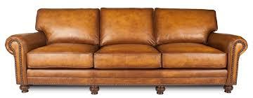 deep leather sofa. Modren Deep Kingston U2013 Deep Leather Furniture And Sofa E