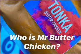 Find your ideal job at seek with 730 covid 19 jobs found in melbourne, victoria. Who Is Mr Butter Chicken Australian Restaurant Offers Free Meals To Mysterious Melbourne Man Who Violated Lockdown To Eat Favourite Dish