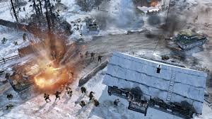 Company Of Heroes 2 Appid 231430