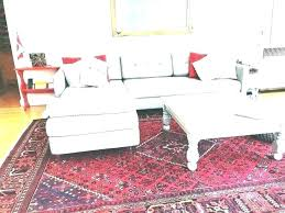 giant area rugs living room mid century modern flower shaped roo area rugs in giant carpet