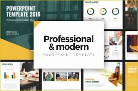 Modern Powerpoint Template Free Free Modern Powerpoint Templates Of Modern Powerpoint