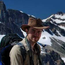 Sydex.net: People Search   Jeff Sieracki, Bradley VanZee, Robert Whitham