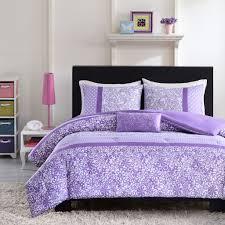 mizone riley twin xl comforter set  free shipping