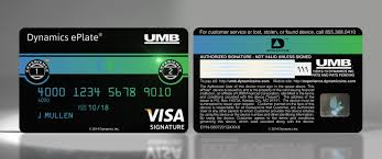 dynamics eplate visa card now offers over 20 airline rewards cards in one business wire