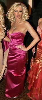 23rd AVN Awards Wikiwand