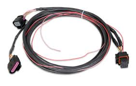 holley efi 558 406 dominator efi gm drive by wire harness holley 558 406 dominator efi gm drive by wire harness image