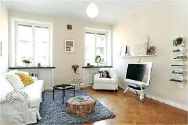 studio apartment furniture ikea. Ikea Small Room Ideas Studio Apartment Living Beautiful . Bedroom Furniture P