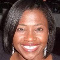 Jerrianne Smith's Email & Phone - Microsoft - Austin, Texas Area