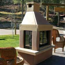sunjoy black steel outdoor wood burning fireplace reviews parts covers stainless gas