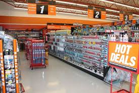 autozone interior.  Autozone Inside The Store  AutoZone The Woodlands TX Throughout Autozone Interior O
