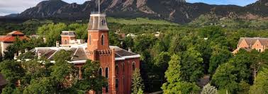 Applying to University of Colorado  Boulder  Have CollegeVine review your  college essay within    hours  Learn More