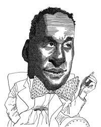 the black american tragedy by darryl pinckney the new york richard wright
