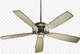 ceiling fans fan kdk propeller mechanical fan png