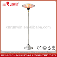 electric patio heater. Halogen Economic Outdoor Electric Patio Heater For Tent O