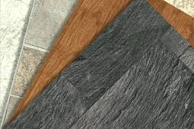 Laminate Flooring Size Chart Armstrong Vinyl Sheet Flooring Thickness For Home