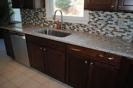 luna pearl granite countertops luna pearl granite countertops