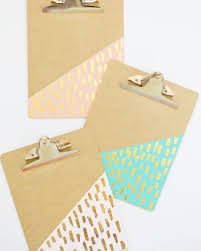 neat office supplies. large size of neat diy g leaf brushed more office supply clipboards supplies t