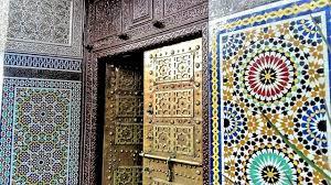 марокко понял он дверь <b>мозаика керамические</b>