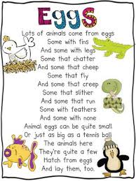Small Picture Best 20 Animal poems ideas on Pinterest Welcome poems Ocean