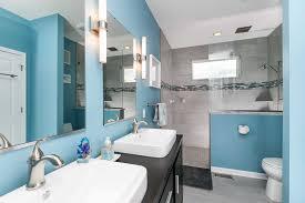 bathroom remodel maryland. Build Your Retreat Bathroom Remodel Maryland
