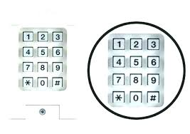 how to program genie keypad sightly reprogram genie garage door openers garage doors genie garage door