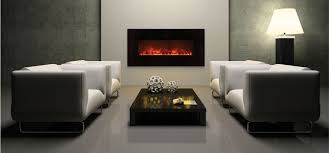 Arizona Royal Granite U0026 Remodeling  Full Custom Kitchen Arizona Fireplaces