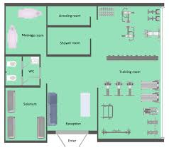Sample Floorplan  Salons  Pinterest  Salons Salon Design And SpaFloor Plans For Salons