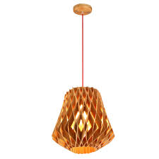 wood pendant lighting. Modern Japan Style Wood Pendant Light Loft Wooden Lamp For Dining Room Home Lighting Decor-in Lights From \u0026 On