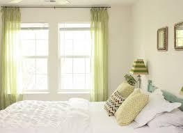 Small Bedroom Apartment Inspirations Apartment Bedroom Decorating Ideas Apartment