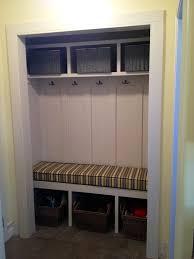 Diy Coat Rack Bench Bench Exceptionalroom Storage Bench Picture Concept Elegant With 83