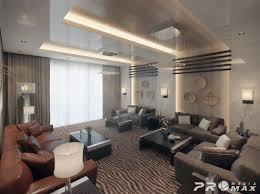 Living Room Modern Furniture Apartment Modern 2 Living Room 1 Interior Design Ideas