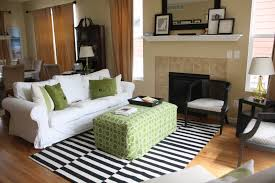 ikea black and white rugs cool modern ikea living room planner