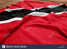 Trinidad Flag Nail Design Tobagonian Flag Stock Photos Tobagonian Flag Stock Images