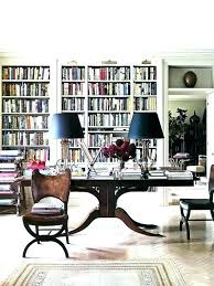 home office library ideas. Home Office Library Design Ideas Small . E