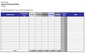 Word Spreadsheet Templates Useful Ms Excel And Word Templates For Business Owners