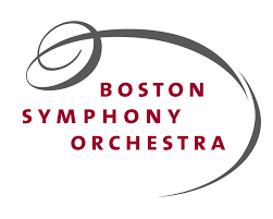 Etiquette Boston Symphony Orchestra Bso Org