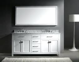 2 sink bathroom vanity. Bathroom Vanities 2 Sinks S Vanity . Sink R