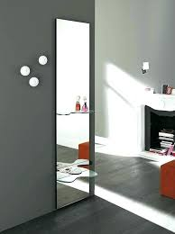 bedroom wall mirrors mirror ideas tall closet doors for bedrooms romantic