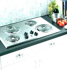 Viking electric cooktop Outdoor Gas With Downdraft Viking Electric For The Stylish Profile Cooktop Problems Paginaswebflcom Gas With Downdraft Viking Electric For The Stylish Profile Cooktop