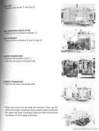 2006 2016 suzuki vzr1800 m109 boulevard motorcycle service manual 2006 2014 suzuki vzr1800 m109 boulevard service manual page 1