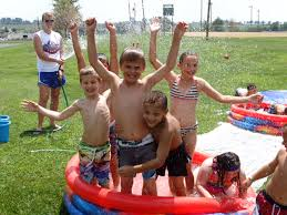 ymca summer day c helps youth experience their best summers ever