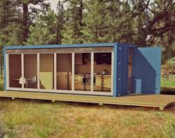 Where To Buy A Shipping Container Where To Buy Shipping Container Homes Cool Cargo Container Homes