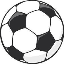 Billedresultat for fodbold turnering