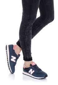 new balance girls. click [esc] to close the window. new balance - gw500np blue girl shoes girls e