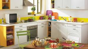 Colorful Kitchens Decorating Home Interior Design Interesting Colorful Kitchen Ideas