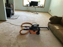 reliable outstanding quality carpet installation in east wenatchee wa 98802