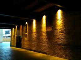 led accent lighting