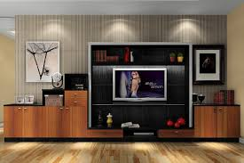 living room cupboard furniture design. Full Size Of Living Room:latest Cupboard Designs Room Door New Home For Furniture Design